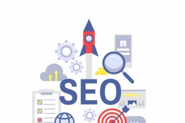 SEO service providers, consultants and fees phone and address @seocompany.net.in