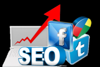 Best-SEO-Services-in-India-for-e-commerce-online-shop-website