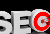 Promote-your-small-business-on-Google-find-best-seo-service-INDIA