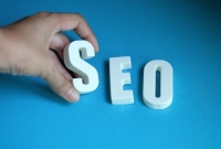 Best-SEO-company-in-Jaipur-best-SEO-Services-in-Jaipur-