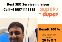 Best-SEO-company-in-Jaipur-give-us-the-opportunity-will-rank-your-website-on-Google