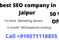 best-SEO-service-provider-Jaipur-to-Optimize-your-website-to-Rank-on-top-pages-
