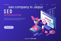 Something-best-SEO-service-in-Jaipur