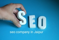 Best-SEO-services-in-Jaipur