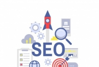 SEO-and-SEM-for-hotels-packages-experts-companies-India