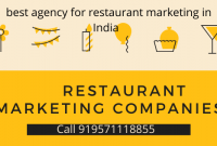 Top-SEO-packages-for-ecommerce-websites-in-Jaipur-with-agency-phone-number